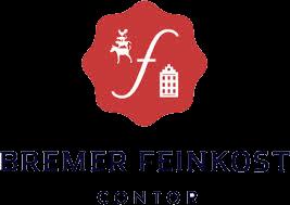 Bremer Feinkost GmbH & Co. KG