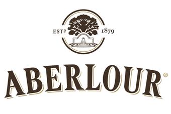 Aberlour Destillery