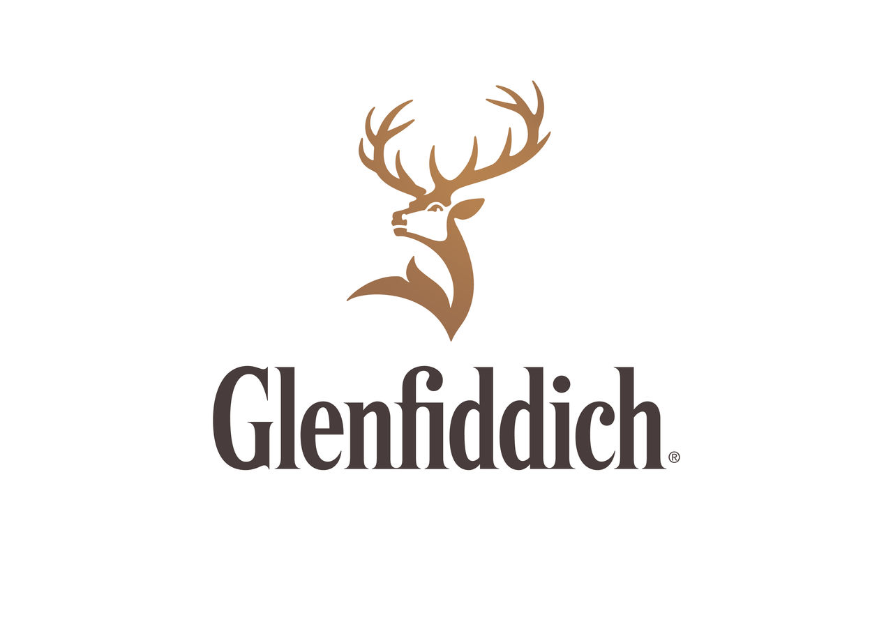 The Glenfiddich Distillery