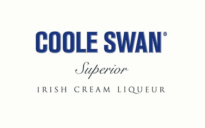 The Scion Spirits Company Ltd.