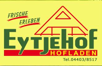 Eytjehof